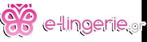 e-lingerie.gr
