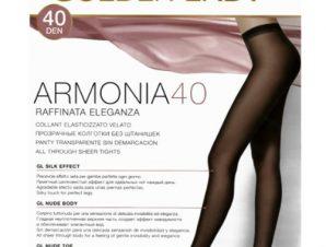 Καλσόν Golden Lady Armonia 40 Den