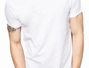 Balestra T-Shirt