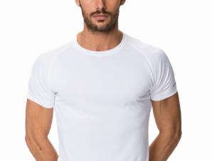 Divino Italy T-Shirt