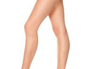Low Waist Pantyhose