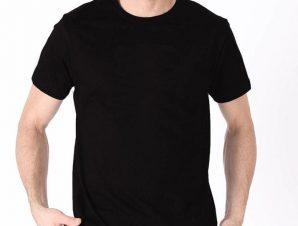 T-Shirt Navigare